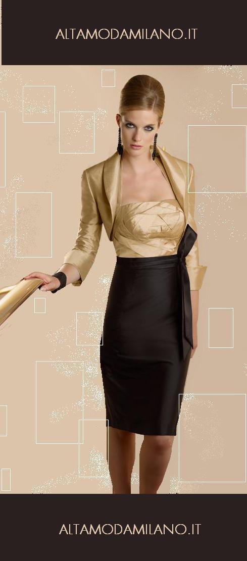 d8bb49837df4 Archivio Tag  abito donna elegante con giacca
